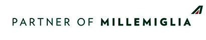 Millemiglia<