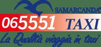 Samarcanda Taxi