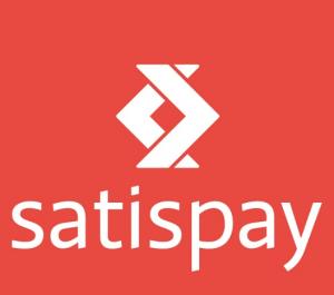 Paga il taxi con Satispay