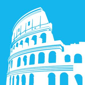 ABB FIA Formula E 2021: Rome ePrix